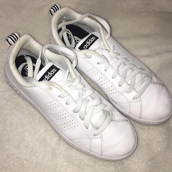 adidas Zapatos   Neo Comfort Footbed  Zapatos Poshmark 660e1f